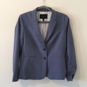 🌼 Banana Republic Blazer